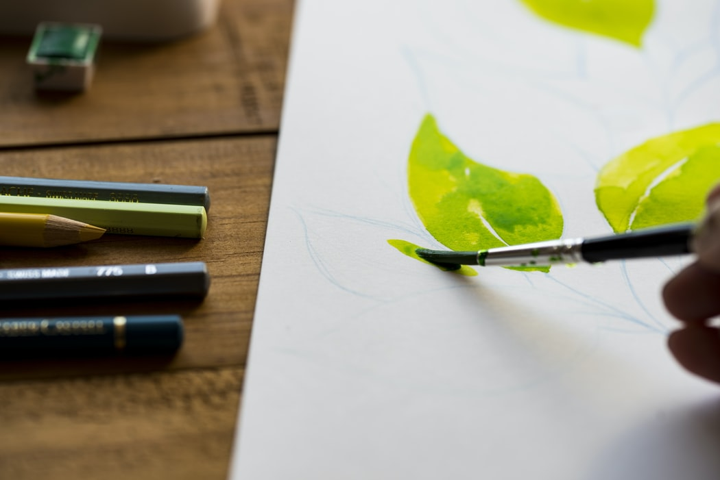Cours dessin Online entreprise _BeyondTravel Event