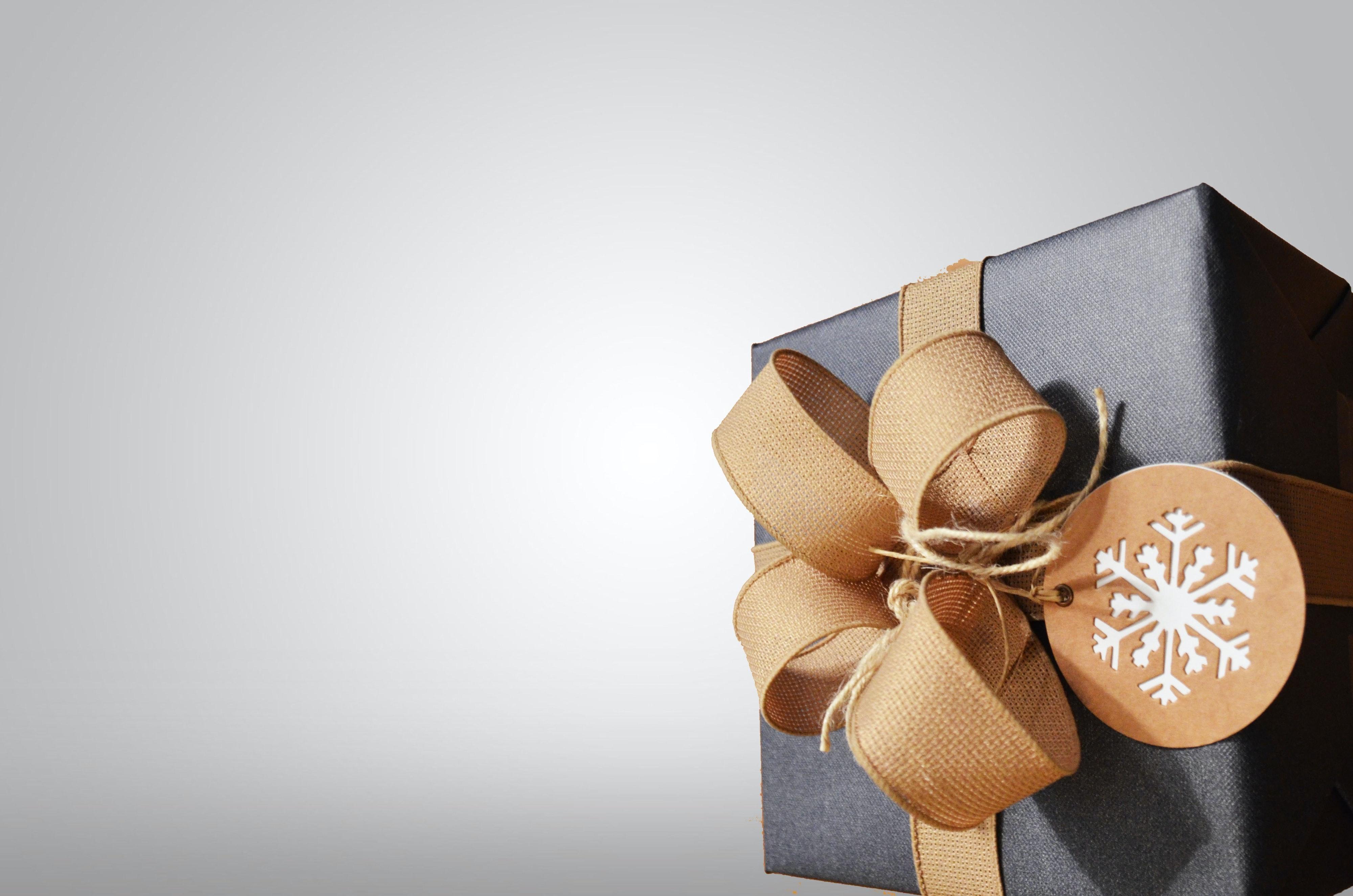 coffret cadeau fin année noel entreprise _ BeyondTravel