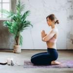 wellness online_ yogateambuilding_BeyondRoma
