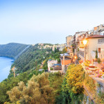 Castelli Romani visite groupe guide _Beyond Roma