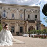 Mariage Rome lieu atypique location _BeyondRoma