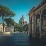 Ouverture exclusive musée vatican groupe vip _BeyondRoma