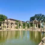 Villa Adriana guide tour _Beyond Roma