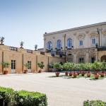 Villa location fête mariage Rome _BeyondRoma