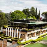 Villa location rome evg evjf _BeyondRoma