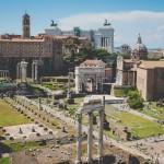 Visita roma antica scuole guida _BeyondRoma