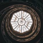 Visite guidée vatican musée _Beyond Roma