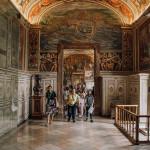 Visite privée guide Rome Vatican _BeyondRoma