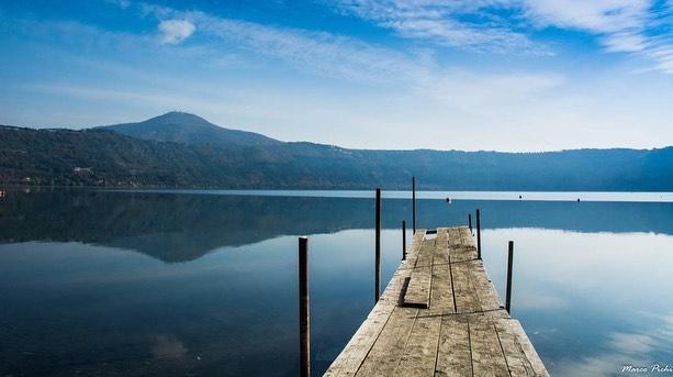 lac albano nemi castelli_BeyondRoma