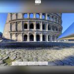 Colisée visite virtulle Italie_BeyondRoma