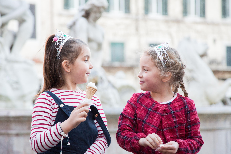 activité ludique Rome Famille_BeyondRoma