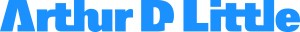 ADL-Logo-CMYK