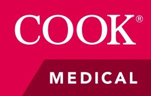 cook_logo