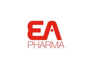 EA_PHARMA 2