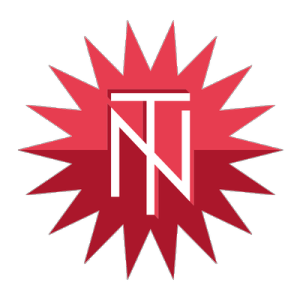 Logo Truffe noire