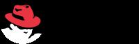 Logo redhat