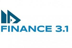 fin31__logo