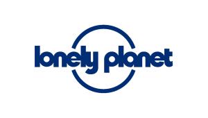 BeyondRoma Lonely Planet