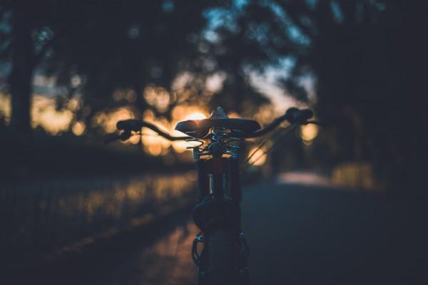 Vélo appia antica