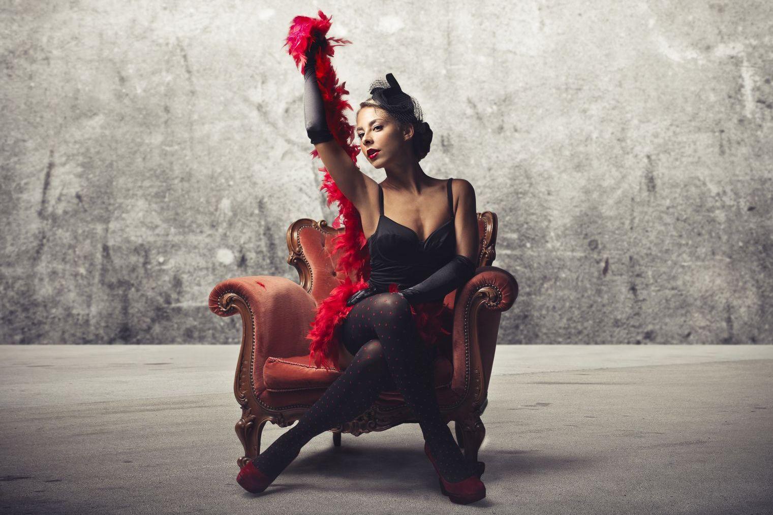 Burlesque course rome_BeyondRoma