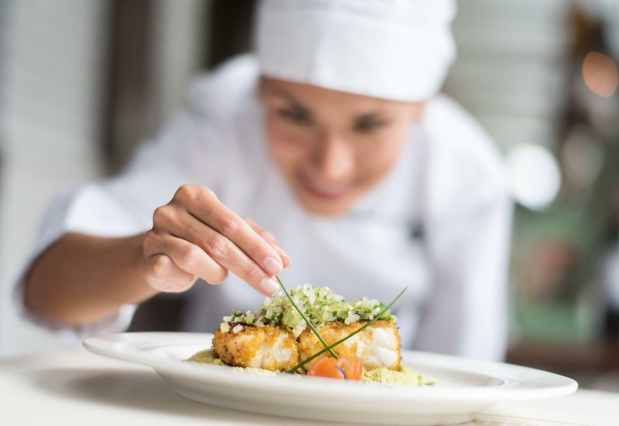 personal chef home rome_BeyondRoma